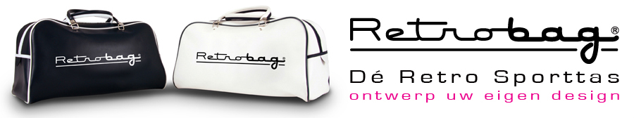 Retrobag_header